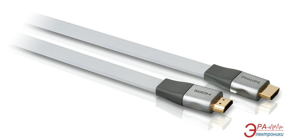 HDMI Philips SWV3435S/10