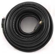 Кабель HDMI Gembird 15m (СС-HDMI4-15М)