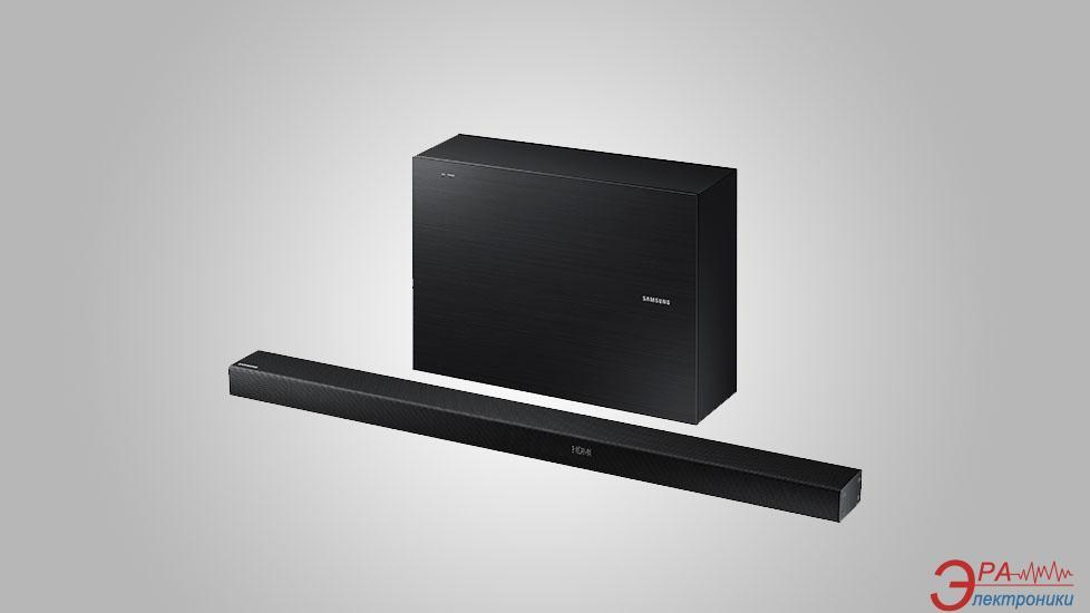 Саундбар Samsung HW-K650
