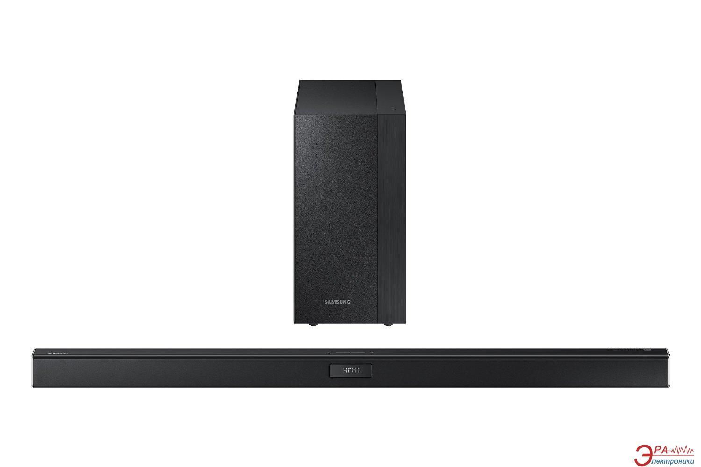 Саундбар Samsung HW-J450/RU