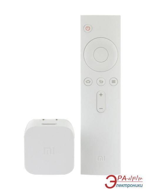 Телевизионная приставка Xiaomi Mi box Mini ORIGINAL (PFJ4027CN)