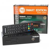 Цифровой эфирный приемник Romsat T8030HD