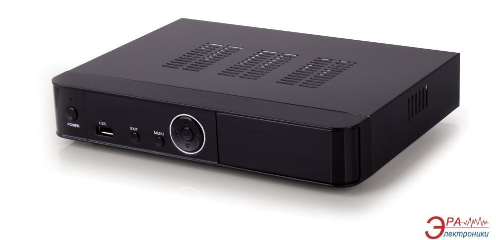 Медиаплеер IconBit MovieHD S2 Plus