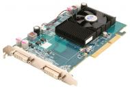 Видеокарта ATI Radeon Sapphire HD 3650 GDDR2 512 (11129-06-20G)