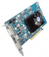 ���������� ATI Radeon Sapphire HD4650 GDDR2 1024 (SP11156-01-20R)