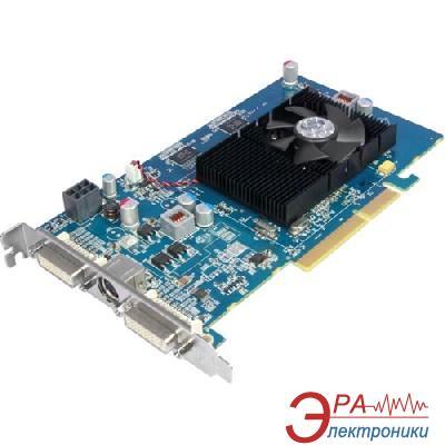 Видеокарта ATI Radeon Sapphire HD4650 GDDR2 512 (11156-00-20R)