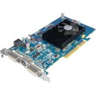 ���������� ATI Radeon Sapphire HD4650 GDDR2 512 (11156-00-20R)