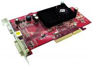 ���������� ATI Radeon Powercolor AH3450 GDDR2 512 (AG3450 512MD2-V2)