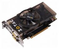 Видеокарта Zotac Nvidia GeForce GTS 450 GDDR5 1024 Мб (ZT-40503-10L)