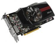 Видеокарта Asus ATI Radeon HD6850 GDDR5 1024 Мб (EAH6850 DC/2DIS/1GD5)