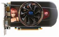 Видеокарта Sapphire ATI Radeon HD5770 GDDR5 1024 Мб (11163-02-20R)