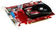 ���������� Powercolor ATI Radeon HD 5550 GDDR3 1024 �� (AX5550 1GBK3-HV2)