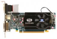 Видеокарта Sapphire ATI Radeon HD 5570 GDDR3 1024 Мб (111167-00-20R)