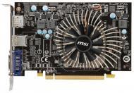 Видеокарта MSI ATI Radeon HD5670 GDDR5 1024 Мб (R5670-PMD1G-OC)
