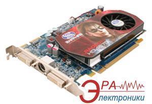 Видеокарта Sapphire ATI Radeon HD4670 GDDR3 1024 Мб (11138-34-20R)