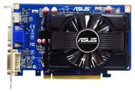 Видеокарта Asus Nvidia GeForce GT220 GDDR2 512 Мб (ENGT220/DI/512MD3)