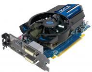 Видеокарта Sapphire ATI Radeon HD 5750 Vapor-X GDDR5 1024 Мб (11164-04-10R) bulk