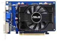 ���������� Asus Nvidia GeForce GT240 GDDR3 1024 �� (ENGT240/DI/1GD3)
