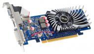 Видеокарта Asus Nvidia GeForce GT210 GDDR2 512 Мб (EN210/DI/512MD2(LP))