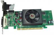���������� Xpertvision Nvidia GeForce 8400GS GDDR2 256 ��