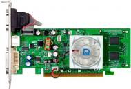 ���������� LeadTek Nvidia GeForce 8400GS GDDR2 256 �� (PX8400GS_256M_BULK)