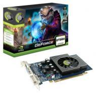 ���������� Piont of View Nvidia GeForce GT220 GDDR2 512 �� (FOB-VGA150928-D2-C)