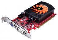 ���������� Palit Nvidia GeForce GT220 GDDR2 512 �� Green
