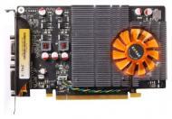 Видеокарта Zotac Nvidia GeForce GT240 GDDR5 512 Мб (ZT-20401-10L)