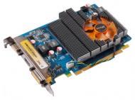 Видеокарта Zotac Nvidia GeForce GT240 GDDR2 1024 Мб (ZT-20409-10L)