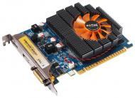 ���������� Zotac Nvidia GeForce GT430 GDDR3 1024 �� (ZT-40602-10L)