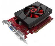 ���������� Gainward Nvidia GeForce GT430 GDDR3 1024 �� (426018336-1473)