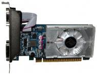 Видеокарта Inno3D Nvidia GeForce GT430 GDDR3 1024 Мб (N430-1DDV-D3CX)