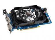Видеокарта Inno3D Nvidia GeForce GTS450 GDDR5 1024 Мб (N450-2SDN-D5CX)