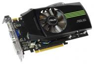 ���������� Asus Nvidia GeForce GTS450 GDDR5 1024 �� (ENGTS450 DC OC/DI/1GD5)