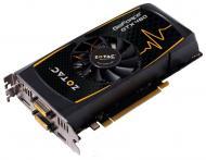 Видеокарта Zotac Nvidia GeForce GTX460 GDDR5 768 Мб (ZT-40404-10P)