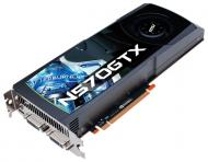 ���������� MSI Nvidia GeForce GTX570 GDDR5 1280 �� (N570GTX-M2D12D5)
