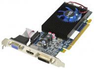 ���������� HIS ATI Radeon HD4650 GDDR2 1024 �� (H465FNS1GH)