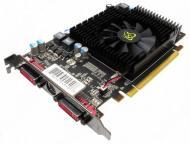Видеокарта XFX ATI Radeon HD4670 GDDR2 1024 Мб (HD-467X-ZDF2)