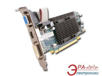 Видеокарта Sapphire ATI Radeon HD5450 GDDR3 512 Мб (11166-08-20R)