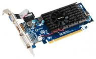 ���������� Gigabyte ATI Radeon HD 5450 GDDR3 512 �� (GV-R545OC-512I)