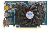 ���������� Sapphire ATI Radeon HD5550 GDDR5 512 �� (11170-24-20R)