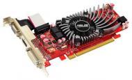���������� Asus ATI Radeon HD5550 GDDR3 1024 �� (EAH5550/DI/1GD3(LP))