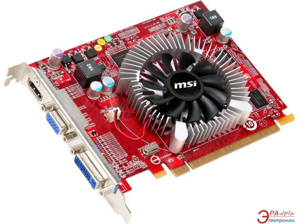 Amd Radeon HD 6750m скачать драйвер