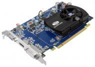 Видеокарта Sapphire ATI Radeon HD5550 GDDR2 1024 Мб (11170-05-20R)
