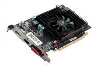 Видеокарта XFX ATI Radeon HD5550 GDDR2 1024 Мб (HD-555X-ZNF2)
