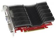 Видеокарта Asus ATI Radeon HD 5570 GDDR2 1024 Мб (EAH5570 SILENT/DI/1GD2)