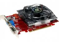 Видеокарта Powercolor ATI Radeon HD5670 GDDR3 1024 Мб (AX5670 1GBK3-HV2)