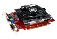 ���������� Powercolor ATI Radeon HD5750 GDDR5 1024 ��