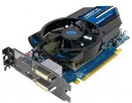 ���������� Sapphire ATI Radeon HD 5750 Vapor-X GDDR5 1024 �� (11164-04-20R)