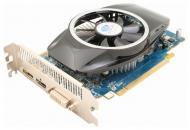 Видеокарта Sapphire ATI Radeon HD5750 GDDR5 1024 Мб (11164-11-20G)